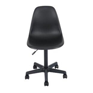 Lakeport Desk Chair By Brayden Studio