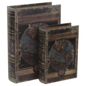 2-tlg. Box-Set von Inart