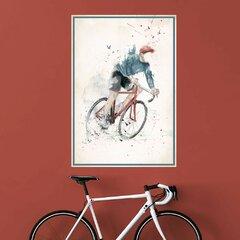 Bike Decal Wayfair