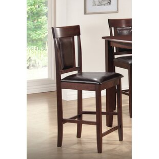 BestMasterFurniture Dining Chair (Set of 2)