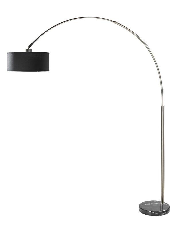 products c pbteen floor meritt palm lamp the emily