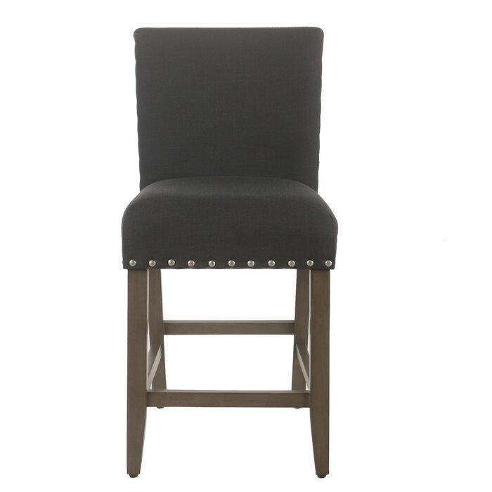 Miraculous Arlene 24 Bar Stool Forskolin Free Trial Chair Design Images Forskolin Free Trialorg