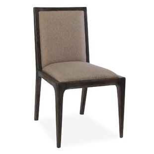 Ratliff Upholstered Dining Chair Brayden Studio
