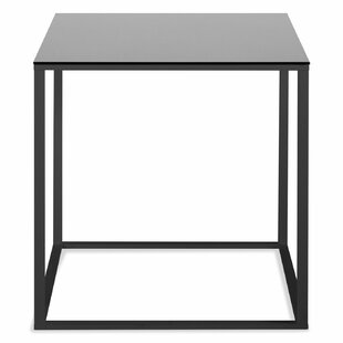 Affordable Minimalista End Table by Blu Dot