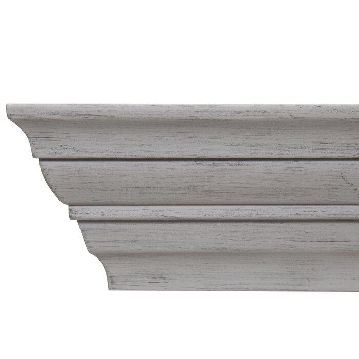 Astounding Horley Ledge 3 Piece Floating Shelf Set Interior Design Ideas Gentotryabchikinfo