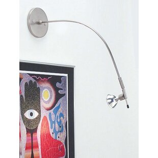 LBL Lighting Bare Head Galleria - 12V