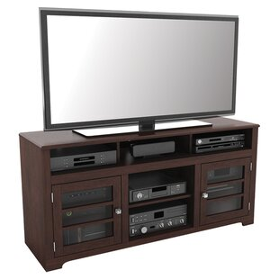 West Lake 60 TV Stand by dCOR design