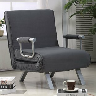Longoria Convertible Chair ByEbern Designs