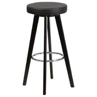 Read Reviews Trenton 30 Bar Stool by Offex Reviews (2019) & Buyer's Guide
