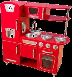Play Kitchen Sets U0026 Accessories