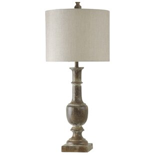 Fermont Baluster 39 Table Lamp