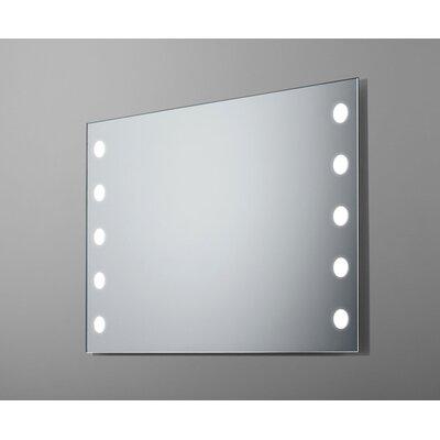 Illuminated Mirrors You Ll Love Wayfair Co Uk