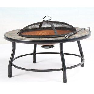Baner Garden Steel Charcoal Fi..