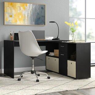 Lex Writing Desk By Symple Stuff