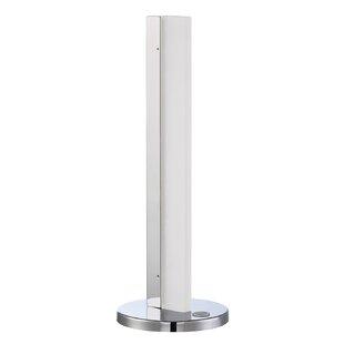 Hinnenkamp 6 LED Table Lamp