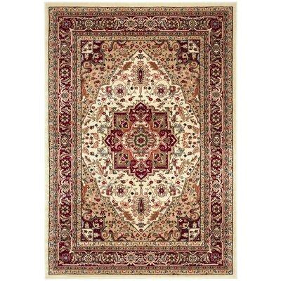 4 X 6 Red Area Rugs You Ll Love In 2020 Wayfair