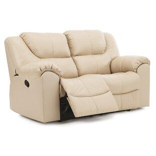 Palliser Furniture Parkvil..