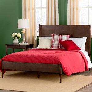 Full Set Bed