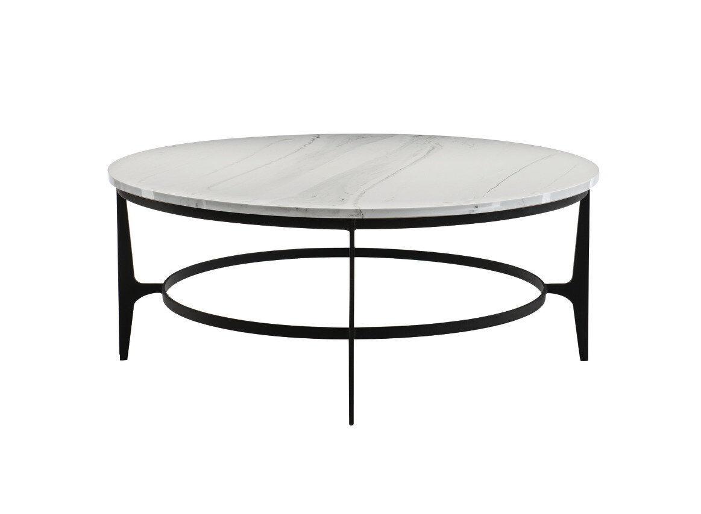 Bernhardt Avondale Coffee Table | Wayfair