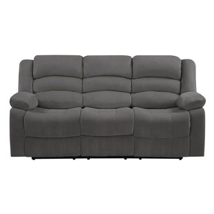 Updegraff Living Room Reclining Sofa