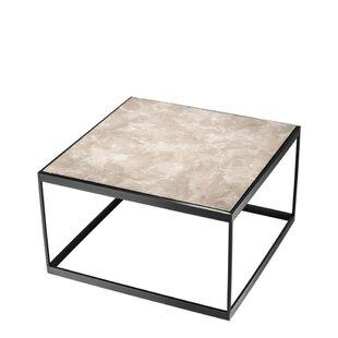 La Quinta End Table