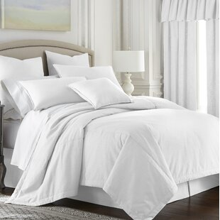 Senoia Single Comforter