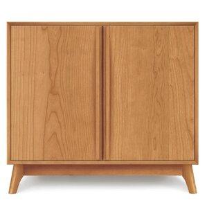 Catalina 2 Door Server by Copeland Furniture