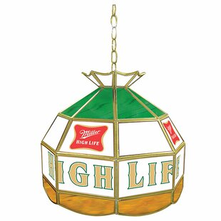 Trademark Global Miller High Life 16