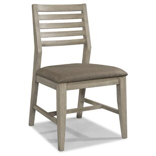 https://secure.img1-fg.wfcdn.com/im/16954922/resize-h310-w310%5Ecompr-r85/2314/23142553/upton-side-chair-set-of-2.jpg