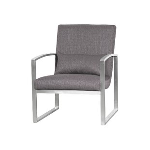Orren Ellis Humes Contemporary Armchair