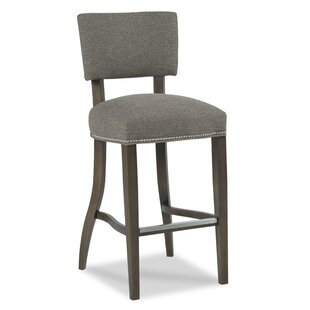 Niles 30.5 Bar Stool Fairfield Chair
