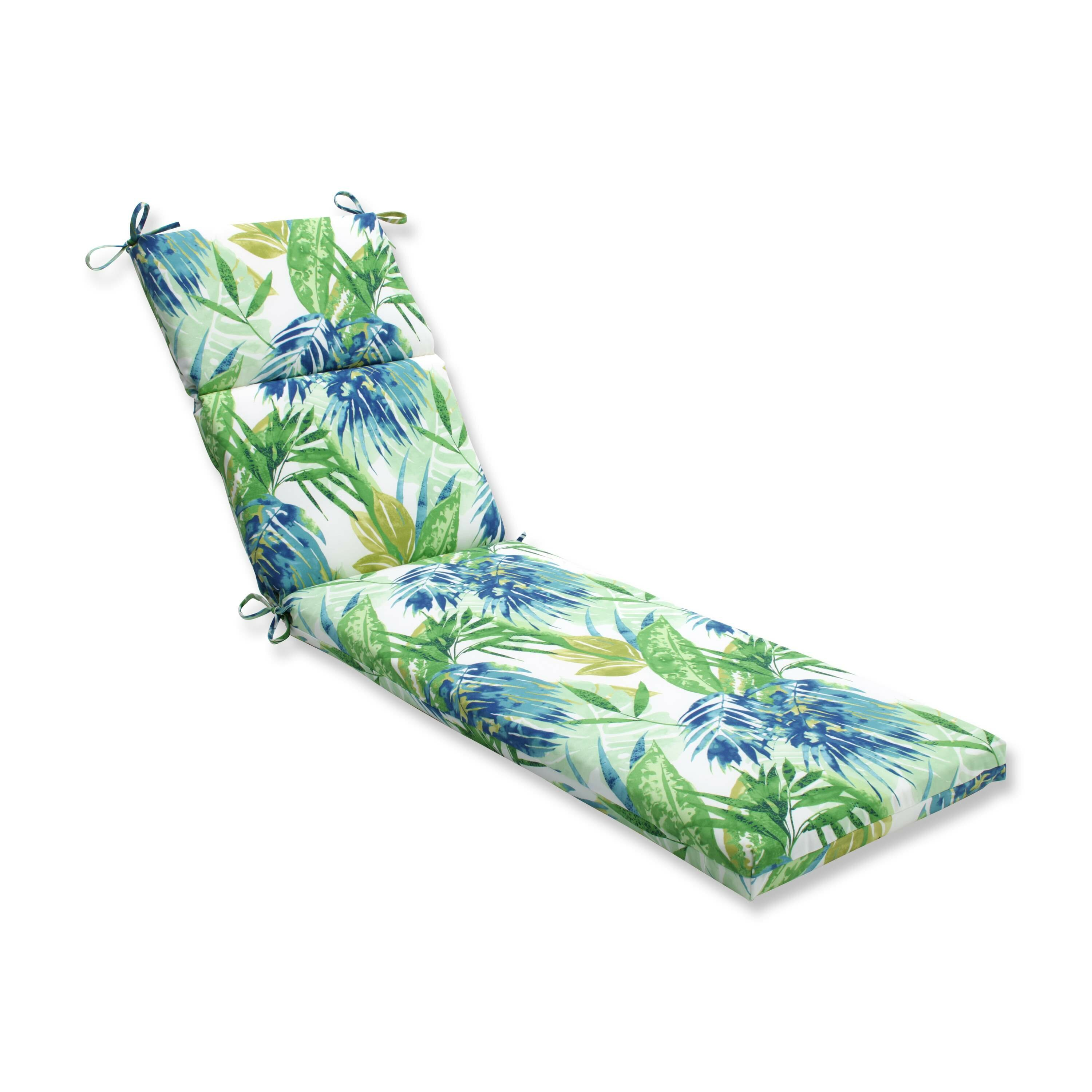 mattress home today pillow overstock garden solid free perfect cushion fabric lounge sunbrella outdoor shipping product chaise with