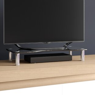 Lucilla TV Stand For TVs Up To 40