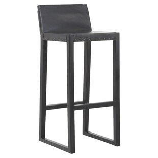 Natalie 78cm Bar Stool By Corrigan Studio