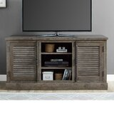 Kris TV Stand for TVs up to 65 by Laurel Foundry Modern Farmhouse