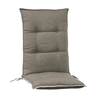 Teak Steamer Chair Cushions | Wayfair