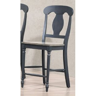 Bargain 24 Bar Stool by Iconic Furniture Reviews (2019) & Buyer's Guide