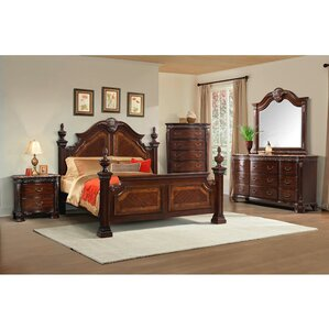 fruitesborras.com] 100+ 5 Piece Rice Bedroom Set Images | The Best ...