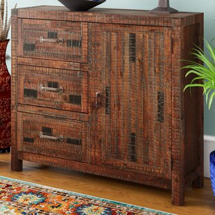 Shopping for Didmarton 3 Drawer Accent Cabinet By Bloomsbury Market