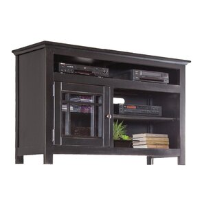 Julee TV Stand for TVs up to 60