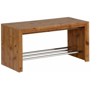 Johnathan Bench By Union Rustic