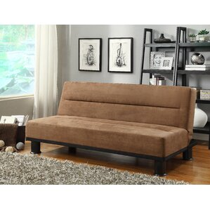 Callie Sleeper Sofa by Woodhaven Hill