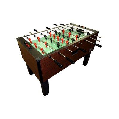 Bon Pro II Foosball Table