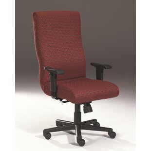 Triune Business Furniture Desk Chair