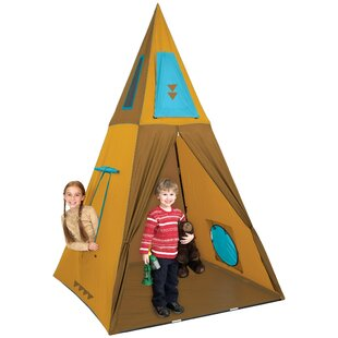 Pacific Play Tents Giant P..