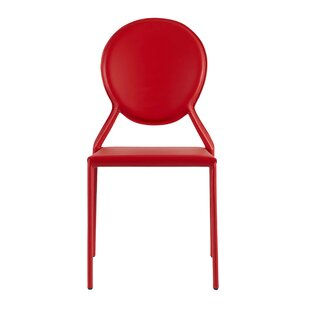 Wade Logan Elmhurst Side Chair (Set of 2)