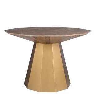 Everly Quinn Morpeth Dining Table