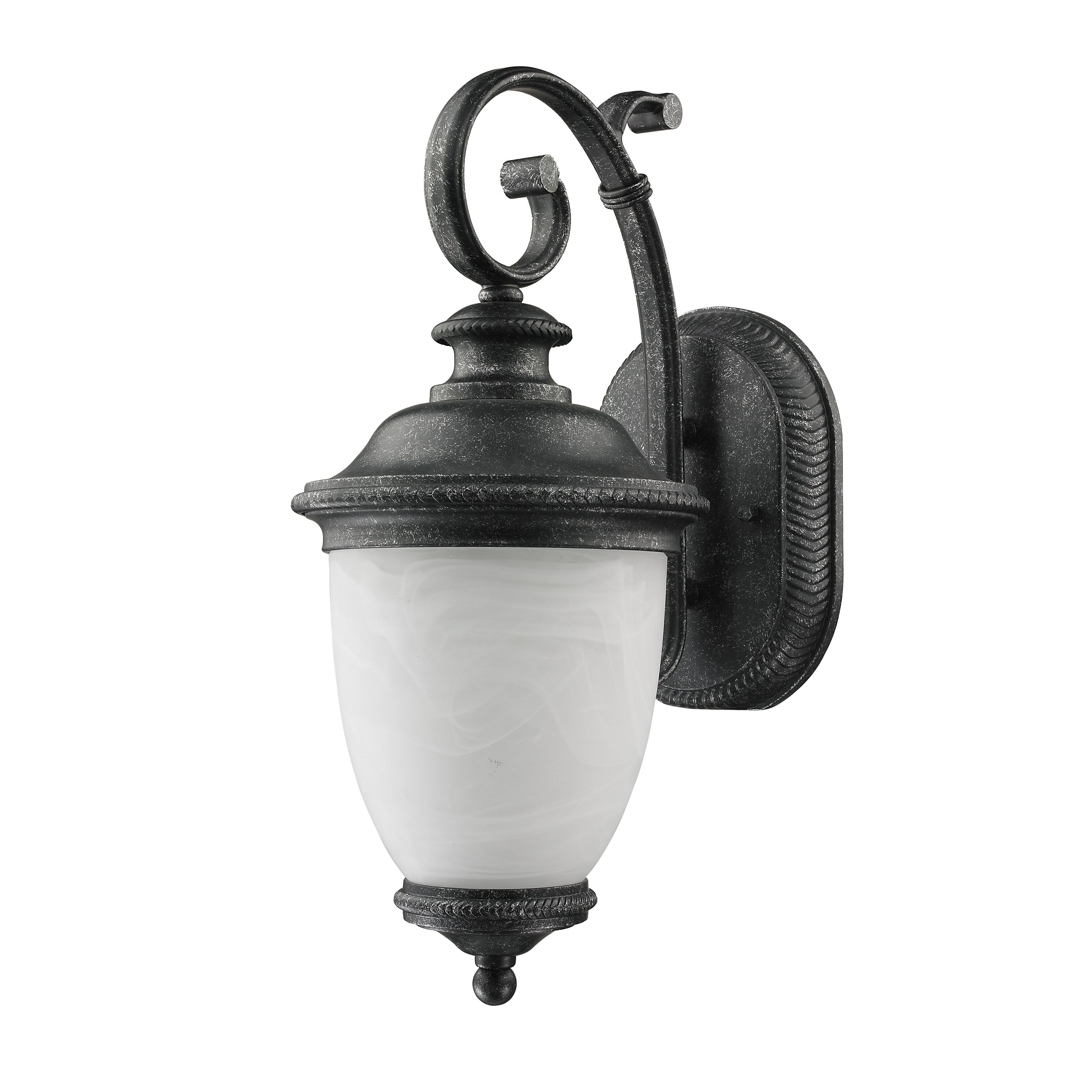 incandescent capitol inch amp light n lighting led stonington post coach lamps outdoor wide mn lamp