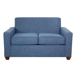 Avery Loveseat Sleeper Sofa