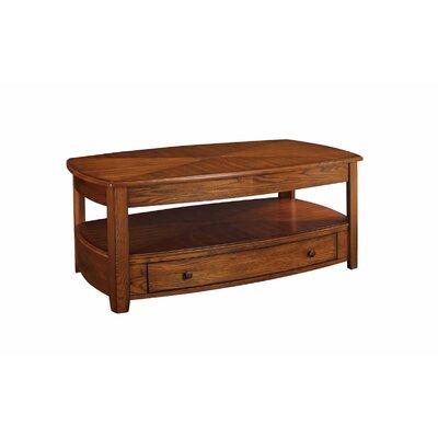 Coffee Table Adjustable Height Wayfair